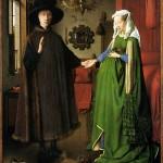 1434-arnolfini