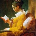 1772-fragonard