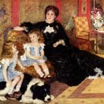 1878-renoir